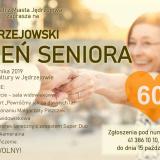 II Jędrzejowski Dzień Seniora