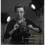 Wystawa czasowa Janina Mokrzycka - fotografia kobieca w Muzeum im. Przypkowskich w Jędrzejowie