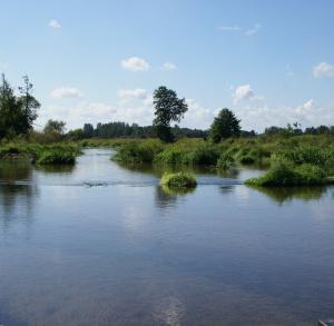 Nadnidziański Park Krajobrazowy