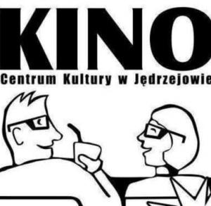 Kino Centrum Kultury w Jędrzejowie