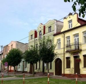 Gmina Małogoszcz