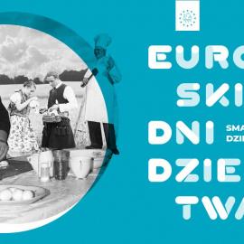 Ruszają Europejskie Dni Dziedzictwa 2021