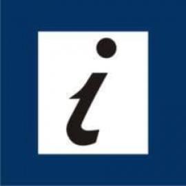 Numer telefonu Informacji Turystycznej w Jędrzejowie chwilowo nieczynny