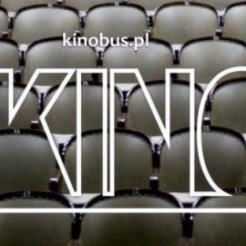 Kinobus w Jędrzejowie