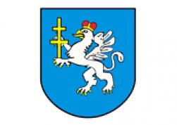 Oficjalna strona Starostwa Powiatowego w Jędrzejowie